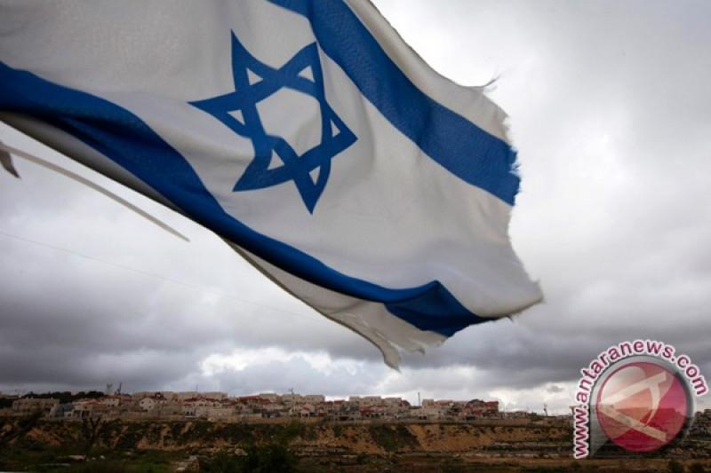 Israel siap hadapi pembalasan Iran