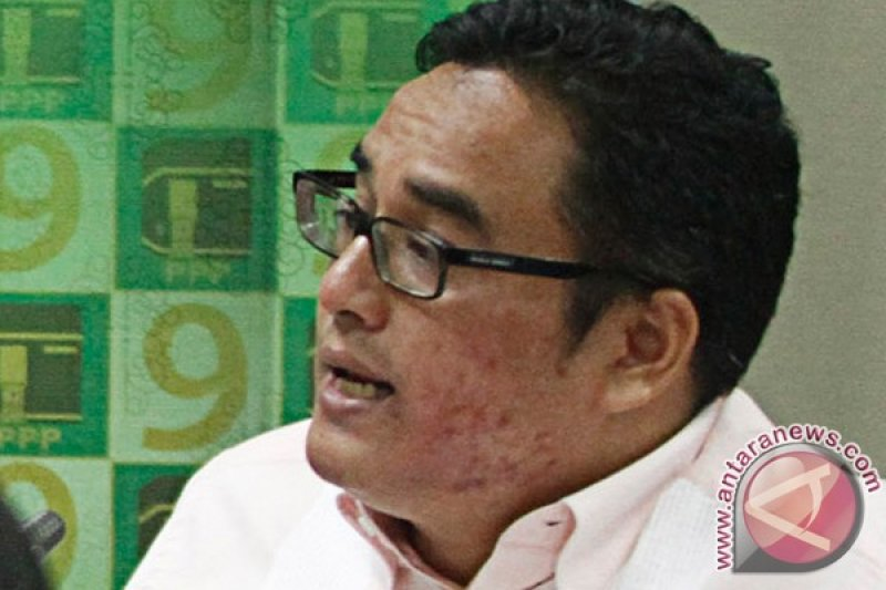 Pakar: Revisi UU KPK perlu untuk benahi KPK