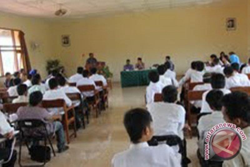 Kulon Progo buka pendaftaran pelatihan kebandaraan
