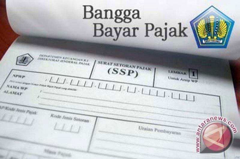 Pemkab OKU gandeng KPK awasi wajib pajak