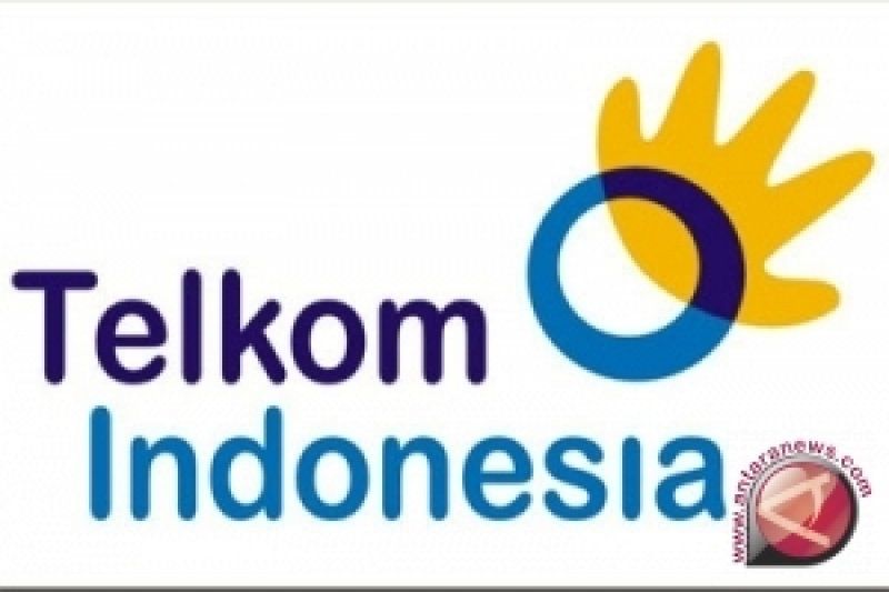 Mediatrac-Telkom Bakal Gelar Big Data Week 2015