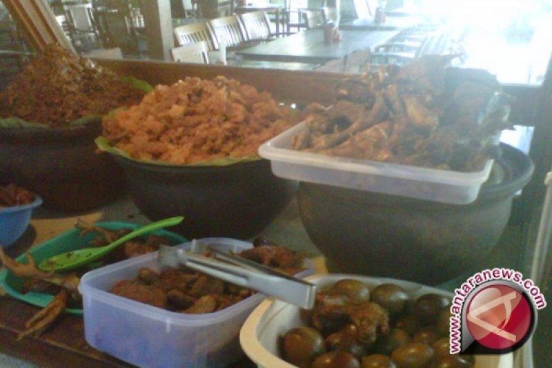 Hari ini ada acara kuliner Indonesia hingga promo mainan