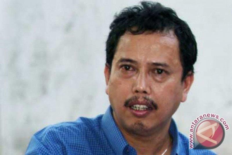 IPW: Neno Warisman terancam hukuman satu tahun penjara