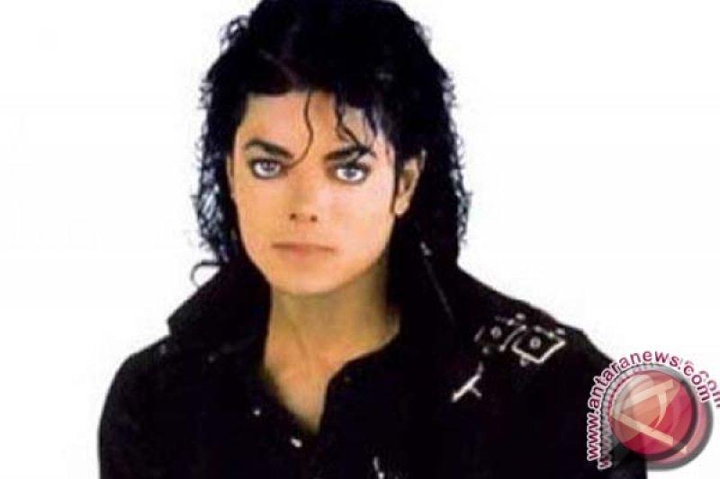 Tiga barang Michael Jackson dihapus dari Children's Museum