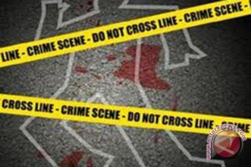 Kecelakaan di Pantura Semarang, Tiga Orang Tewas