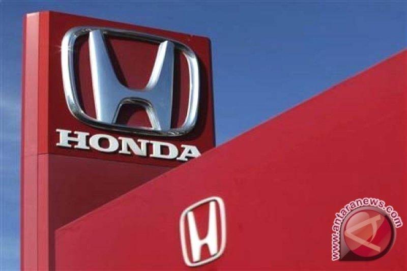Alasan Honda tarik ribuan mobil termasuk HRV