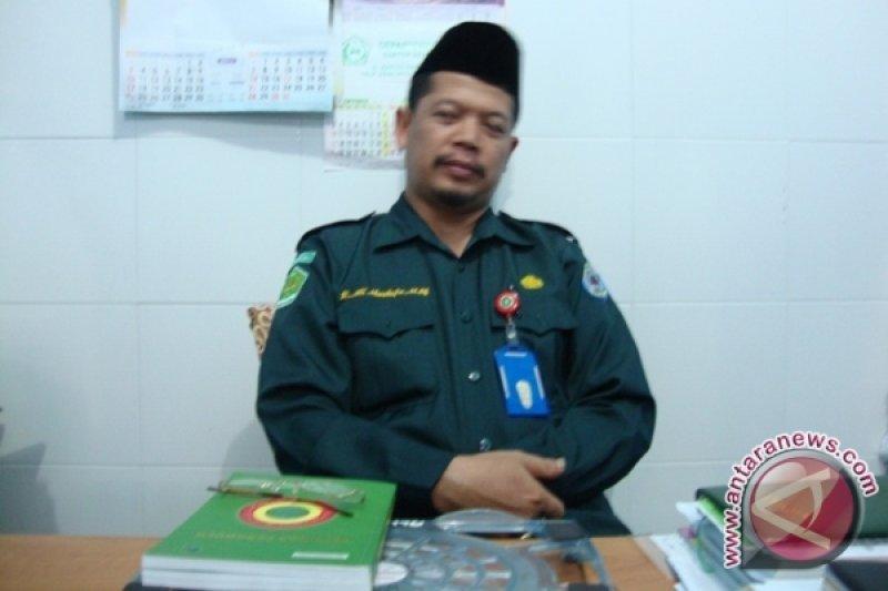 Pemkot tanggung biaya transportasi lokal calhaj Bontang