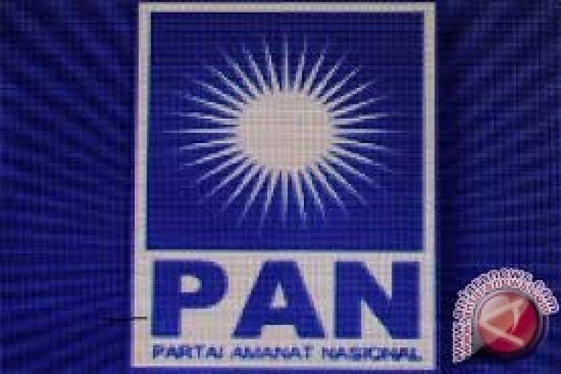 PAN optimistis Gatot Nurmantyo jadi jurkam Prabowo-Sandi