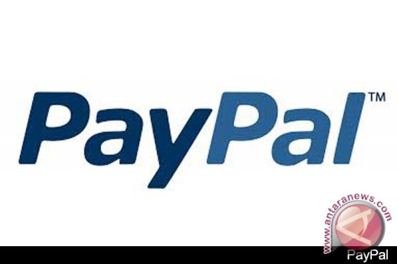 Paypal: Belanja online lintas batas hasilkan keuntungan besar