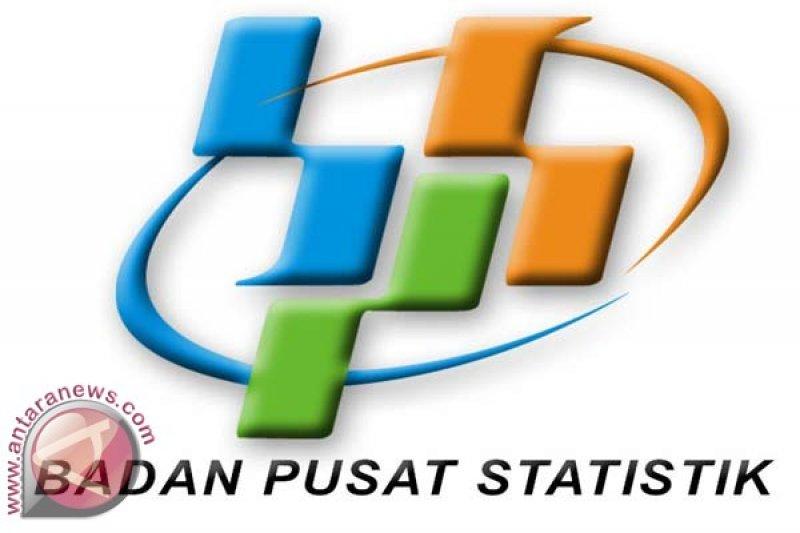 NTP petani Sulbar turun 1,31 persen
