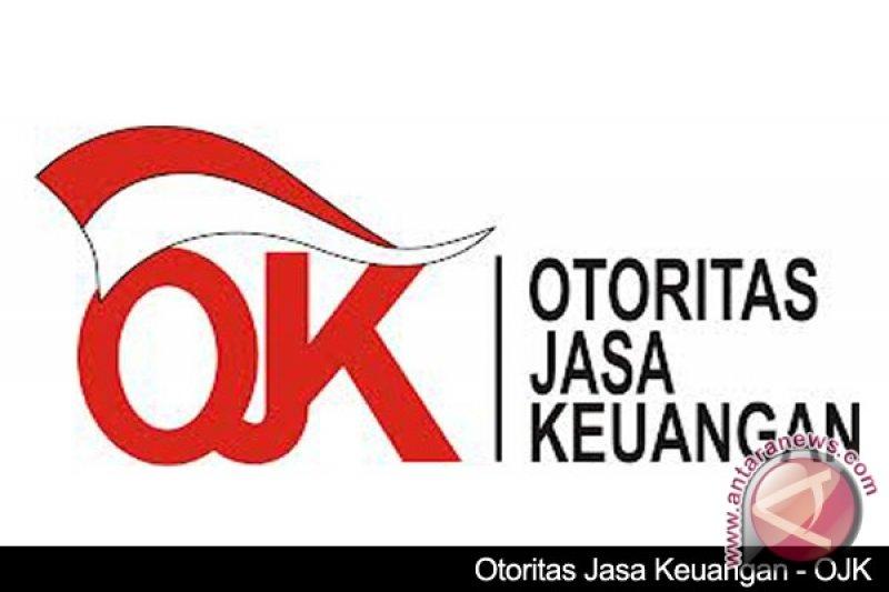 OJK-Kedutaan Inggris dukung pengembangan sukuk Indoensia
