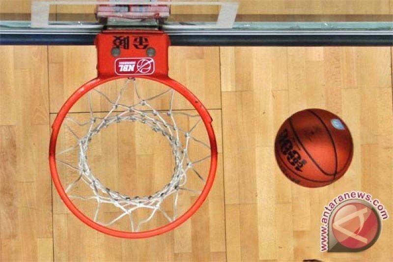 Timnas basket 3x3 siapkan syarat menuju kualifikasi Olimpiade