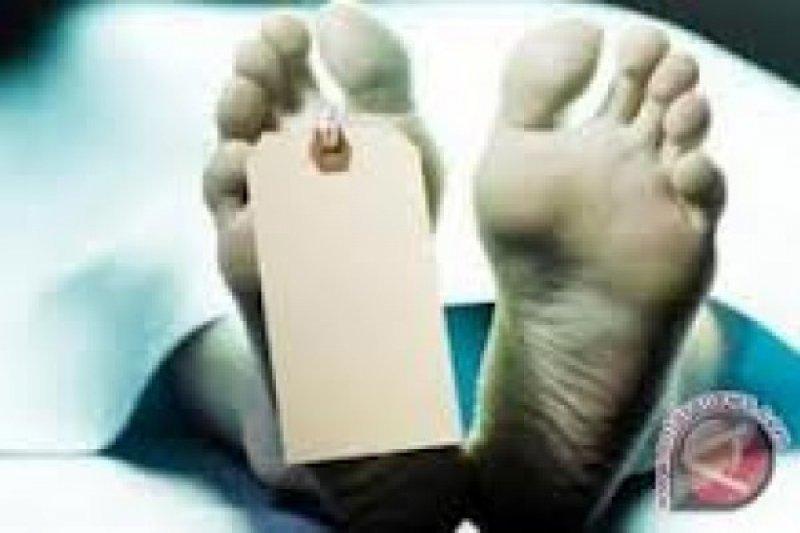 Polres Kapuas Hulu selidiki penemuan mayat perempuan