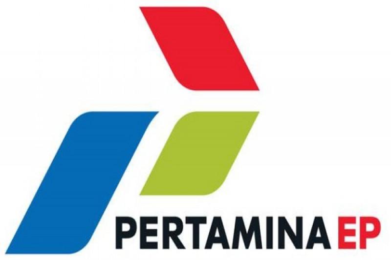 Tahan penurunan produksi, Pertamina gelar delapan proyek pengurasan