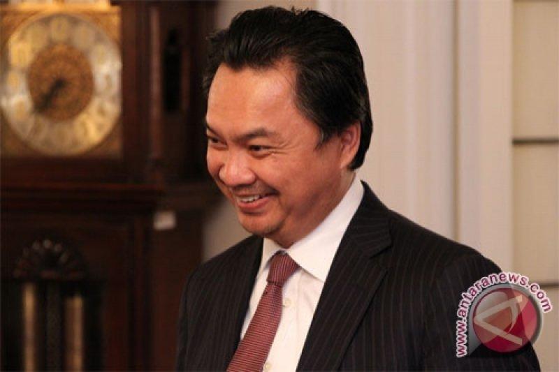 Indonesia waspadai situasi global dilanda persaingan tidak sehat