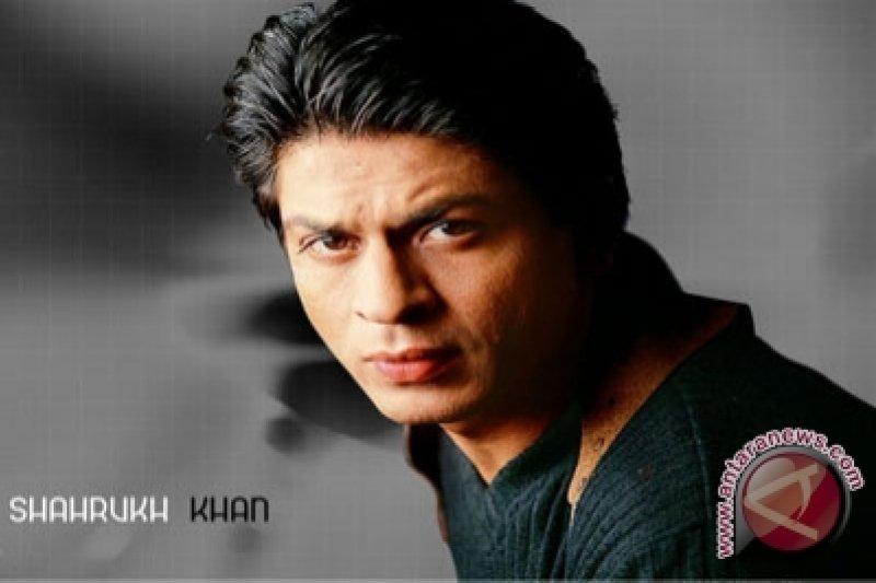 "Shah Rukh Khan akan rayakan ""Kuch Kuch Hota Hai"" di Melbourne"