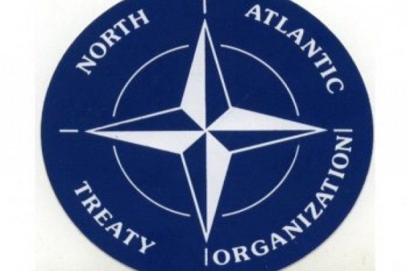 NATO: Turki adalah penyumbang penting buat misi Irak