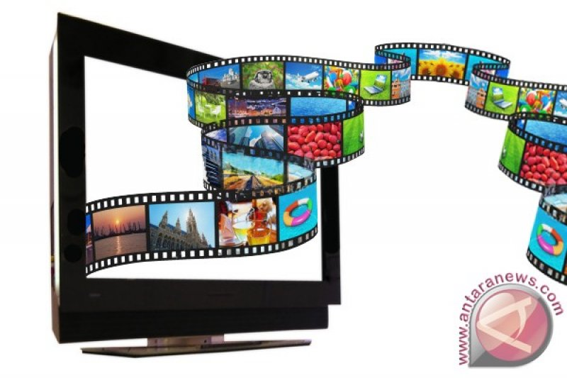Seluk-beluk siaran televisi digital