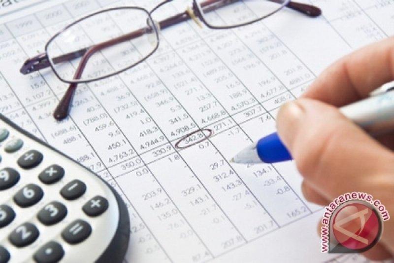 Bitrexgo hadirkan alat bantu pendidikan finansial