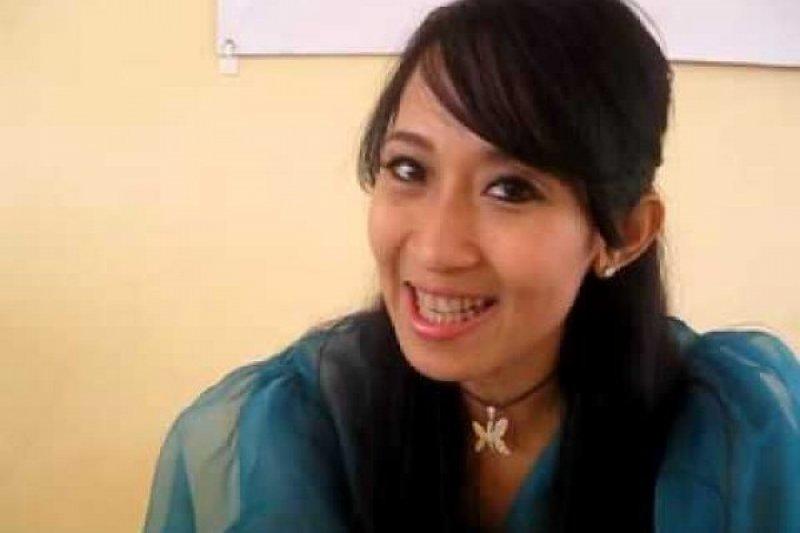 Psikolog Kasandra: hindari narkoba dengan pola hidup sehat
