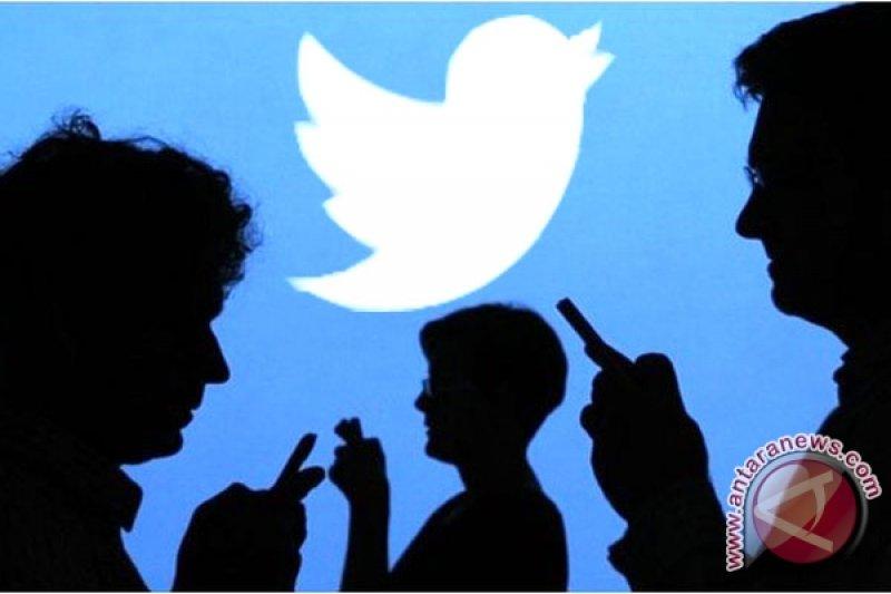 Twitter luncurkan fitur grup live Periscope
