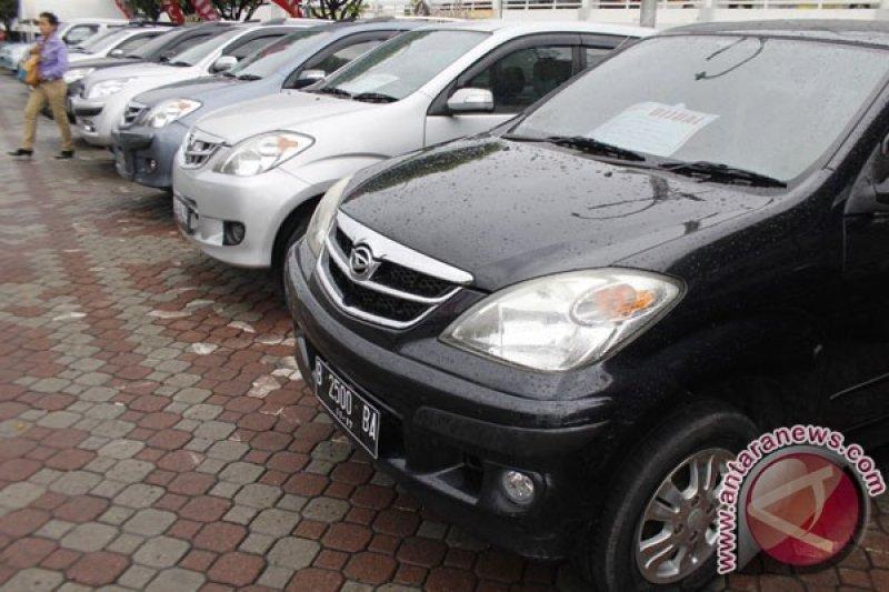 Daihatsu klaim mobil bekasnya laris selama masa pandemi
