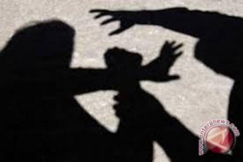 Fraksi Nasdem DPR RI desak RUU PKS tetap masuk Prolegnas 2020