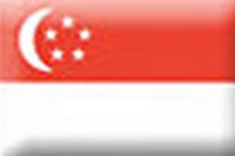 Menkes: Pembocor data HIV Singapura kemungkinan miliki lebih banyak berkas