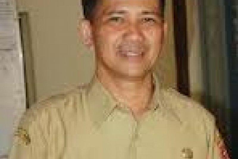 28 UPR di Agam Dapatkan Bantuan DKP