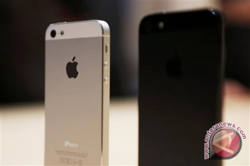 AS jadi tempat terbaik untuk beli Iphone terbaru, kenapa?