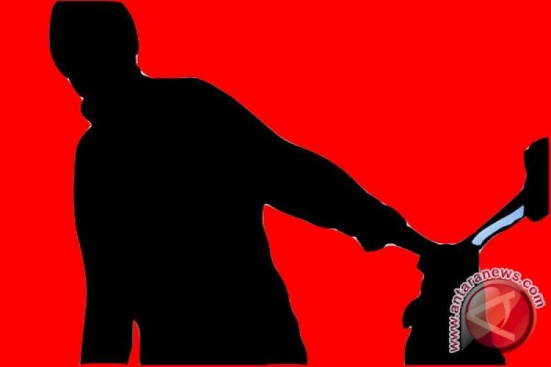Polsek Cengkareng kantongi identitas pengojek jambret telepon bocah
