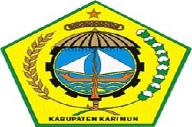 Kominda bahas keamanan Karimun jelang pemilu