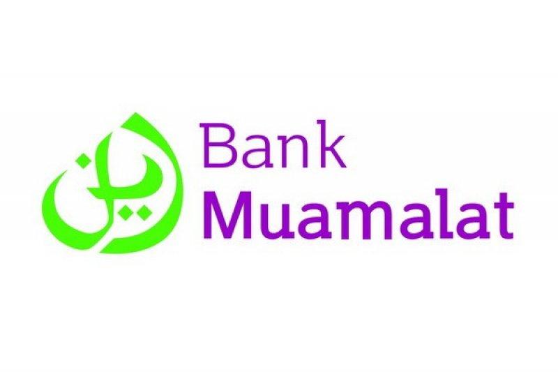 Bank Muamalat gandeng Flip, transfer ke bank lain jadi gratis