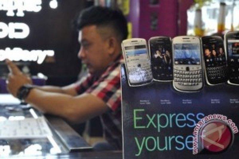 """Text Claw"" dan ""iPosture"" Penyakit Akibat ""Smartphone"""
