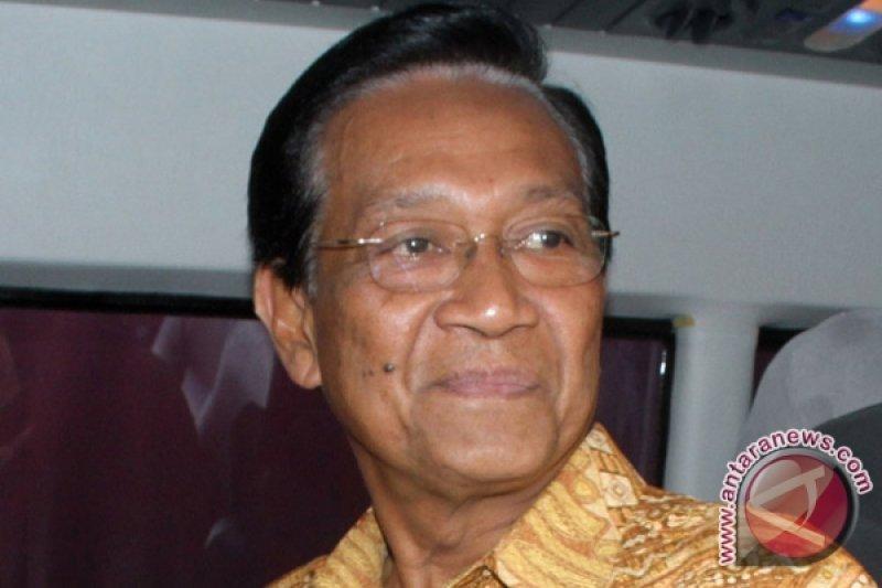 Sultan ingin desain NYIA tonjolkan peradaban Yogyakarta