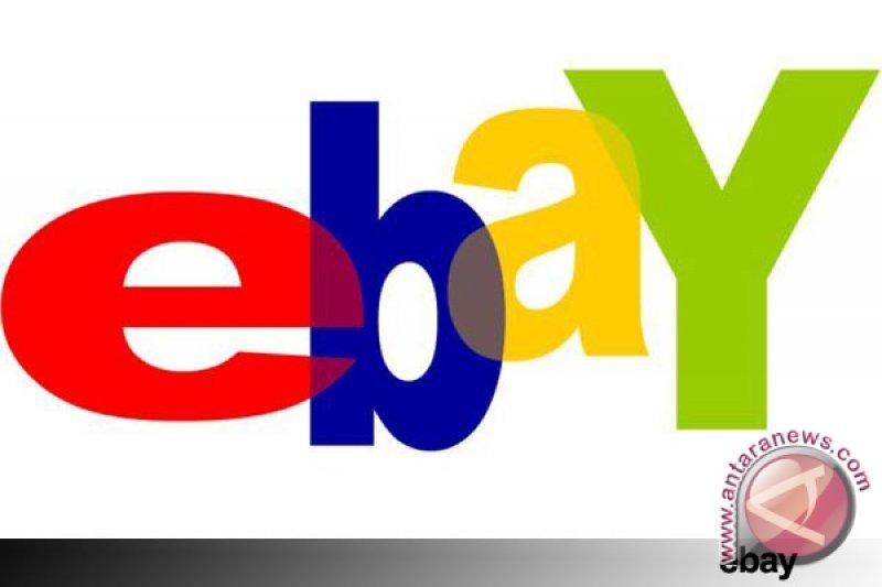 Pendiri eBay tolak seruan berpisah dari PayPal