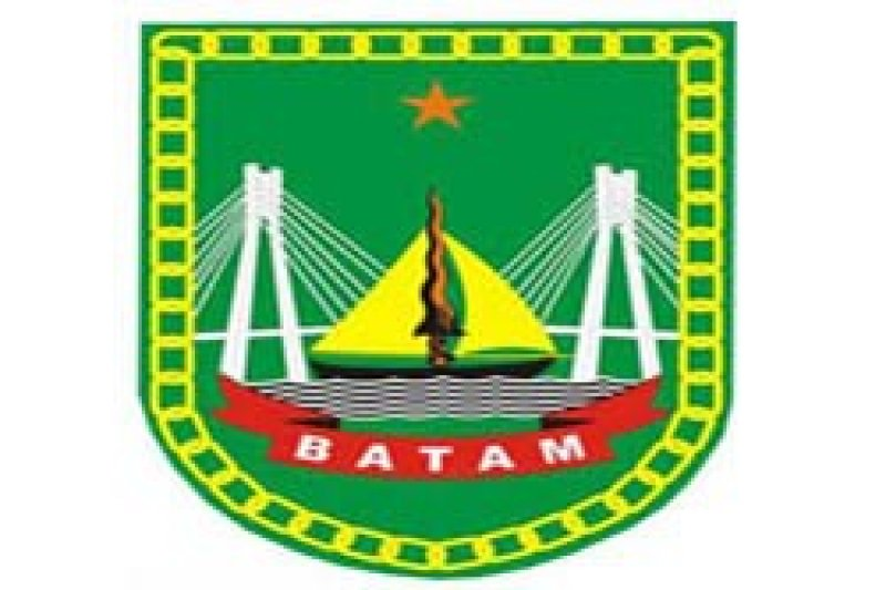 Batam asks for Rp54.7 billion to finance development of islands