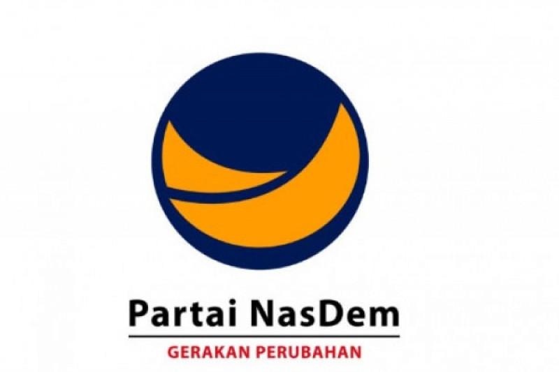 Tak cukup kursi, PPP dan Demokrat gabung dengan Fraksi Partai Nasdem di DPRD kota