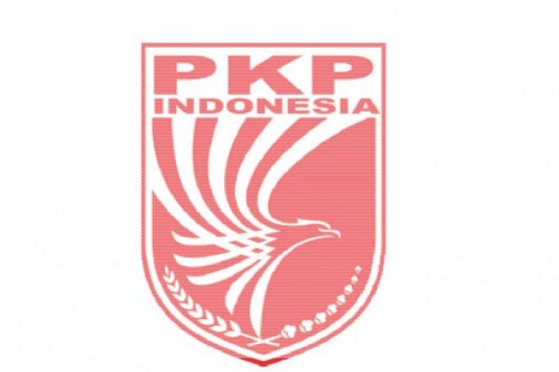 PKPI pertanyakan slogan