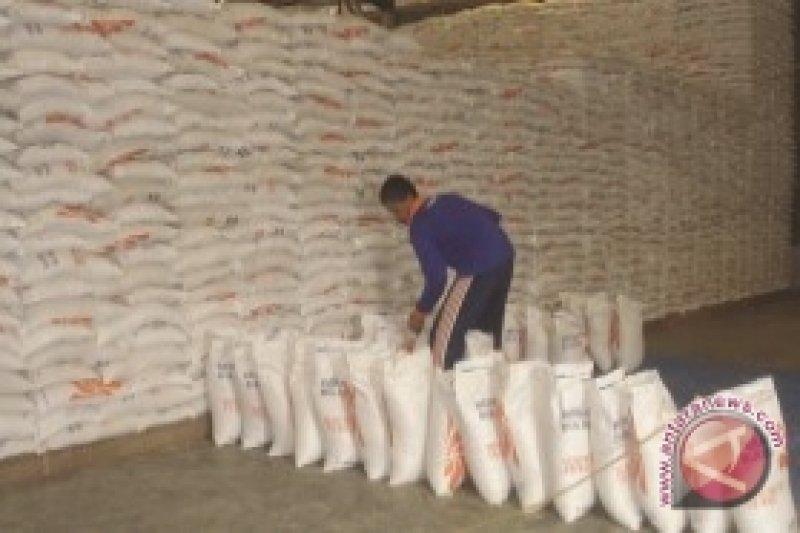 Bulog serap beras  petani Gorontalo