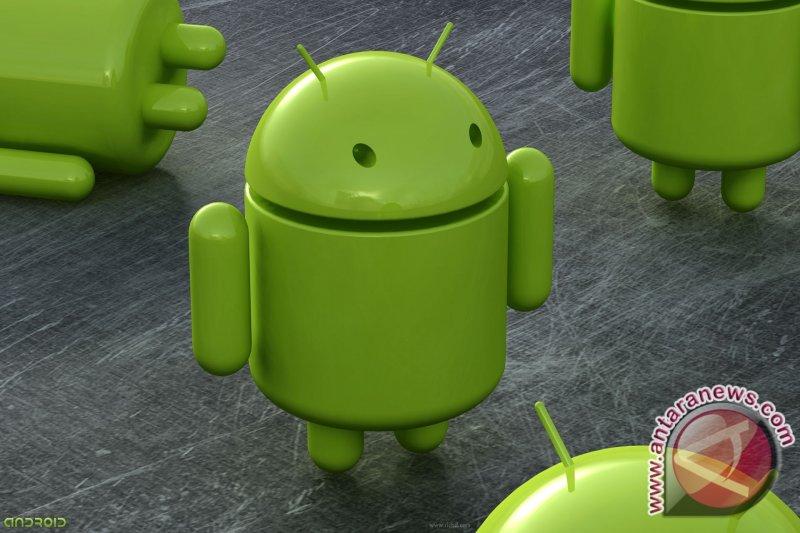 Fitur anti spam otomatis hadir di aplikasi pesan Android