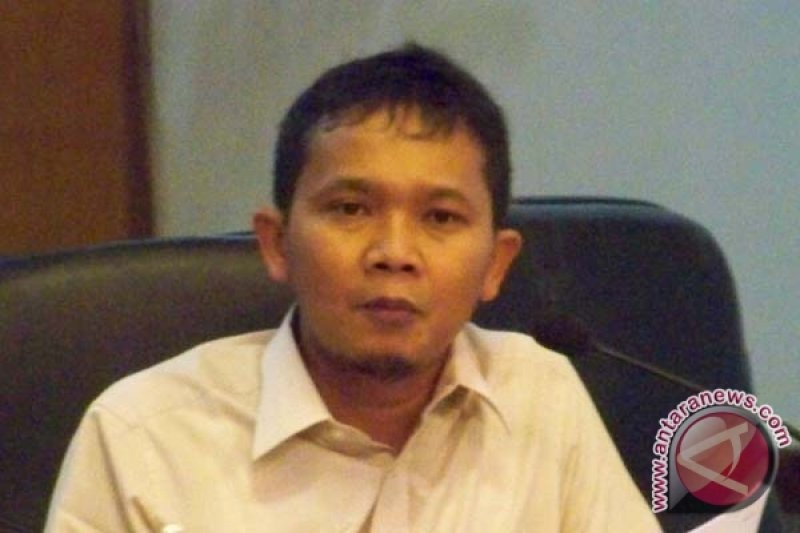 Pengamat: politisi pendukung pilkada DPRD alami disorientasi