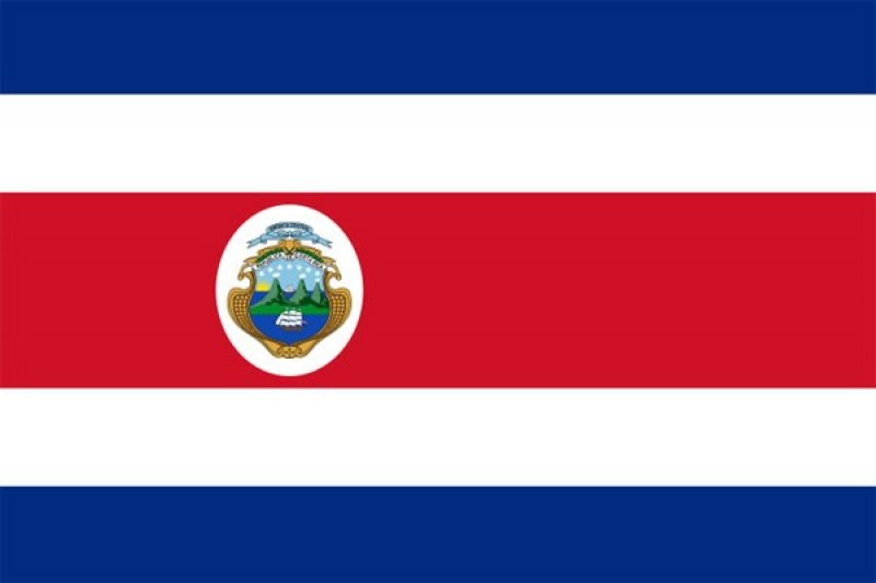 Costa Rica izinkan aborsi terapi bersyarat