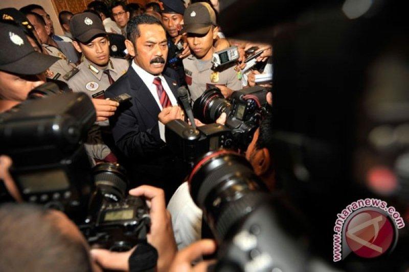 Wali Kota Surakarta: Bimo Bukan Tim Sukses Jokowi-Rudi