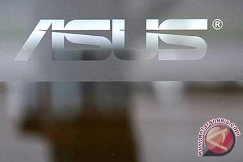 ASUS targetkan smartphone gaming nomor Indonesia