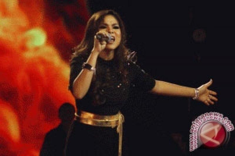 Windy Tersingkir di Indonesian Idol