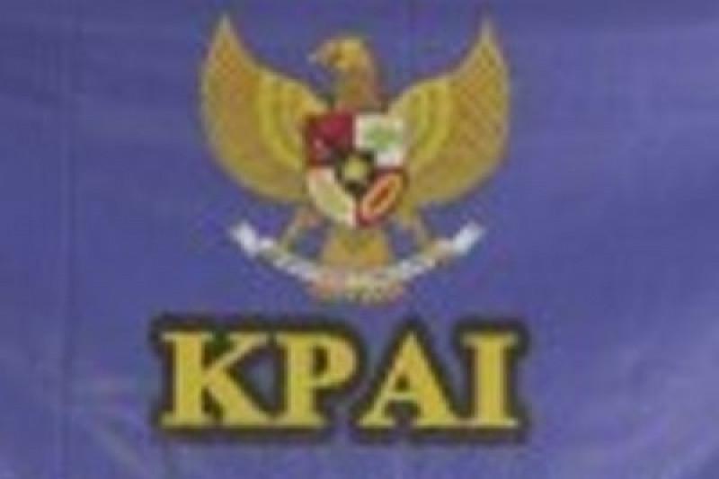 KPAI minta Kemenkes tidak perlu atur label
