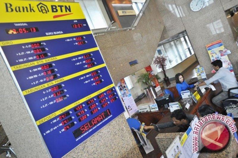 BTN beri akses KPR bersubsidi bagi pekerja non formal