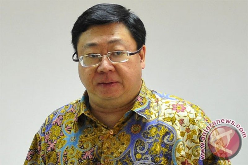 KPK cegah Robert Tantular ke luar negeri