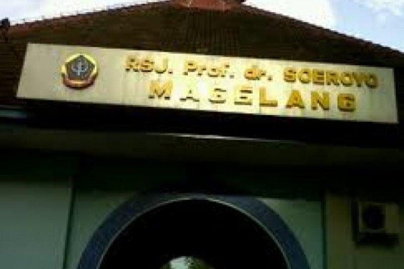 Pasien RSJ meninggal, Polres Magelang Kota lakukan penyelidikan